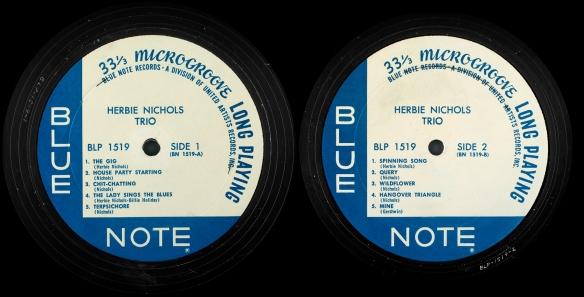 Nichols-labels-1800