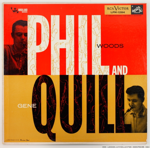 Phill-and-Quill-RCA-Victor-1800-LJC