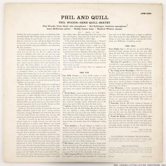 Phill-and-Quill-RCA-Victor-back-1800-LJC