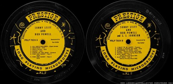 PR-7024-Stitt-Powell-JJ-labels1800-LJC