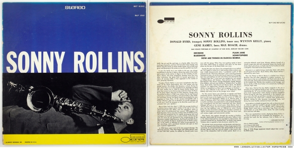 Rollins--covers-1800