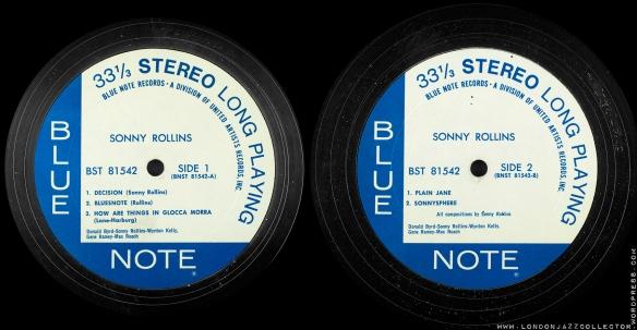 Rollins---labels-1800