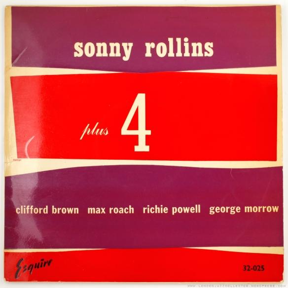 Rollins-plus-4-cover-1800-LJC