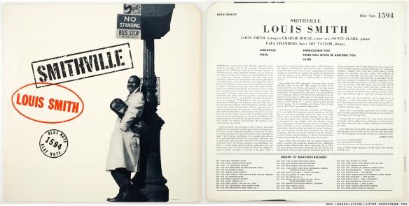 Smith-cover-1800