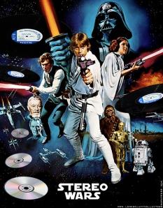 stereo-wars-poster-1200-LJC