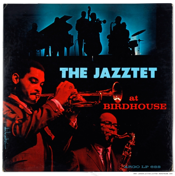 the-jazztet-at-birdhouse-front-1800-2-ljc