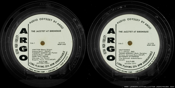 The-JazzTet-At-Birdhouse-labels-1800-LJC
