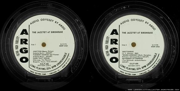 The-JazzTet-At-Birdhouse-labels-1800-LJC