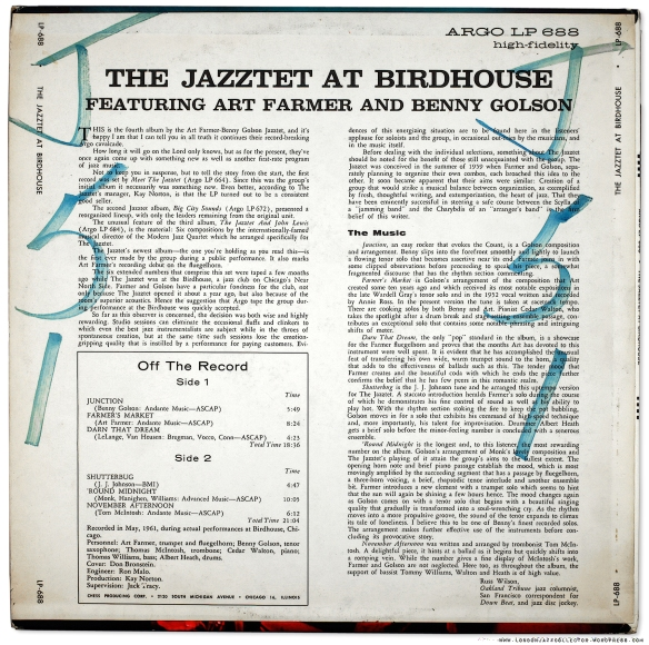 the-jazztet-at-birdhouse-rear-cover-1800-2-ljc