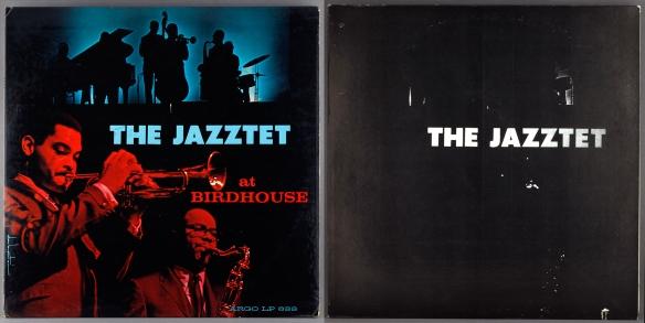 The Jazztette-reissue-cover-disaster
