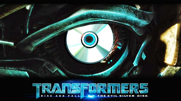 transformers_Evil-Silver-Disk-LGETEXT