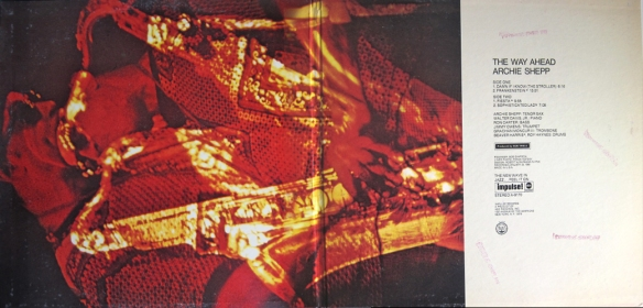 US-gatefold-