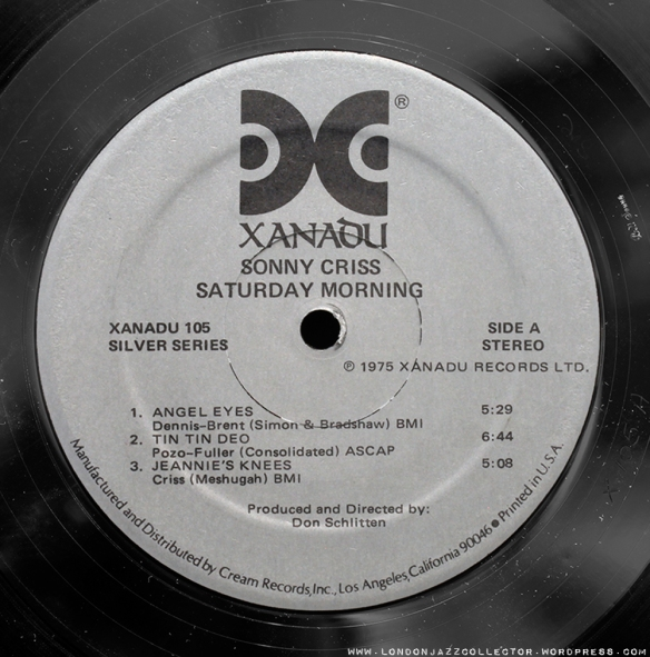 Xanadu-label-1000