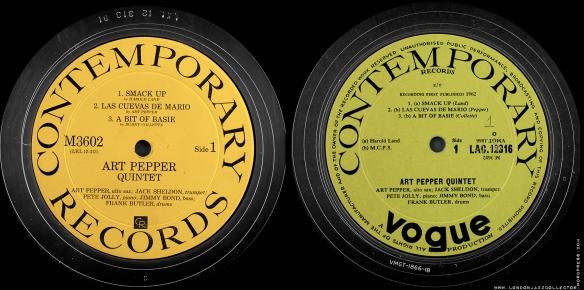 Art-Pepper-smack-up-UK-and-US-s1-label-1800-LJC