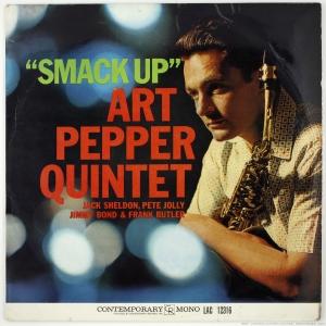 Art-Pepper-Smack-Up-UK-Contemporary-Vogue-cover-1800-LJC