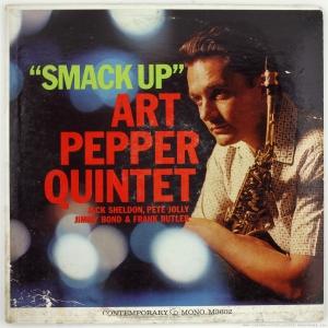 Art-Pepper-Smack-Up-US-Contemporary-cover-1800-LJC