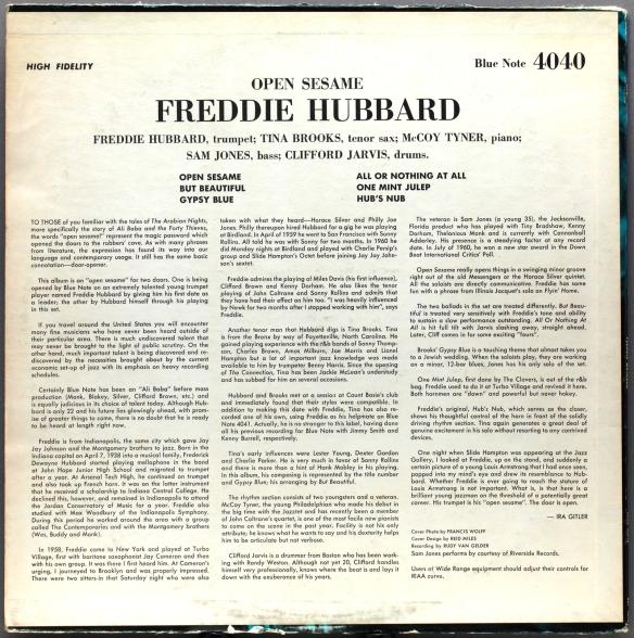 divua-hubbard--rearcover-1600
