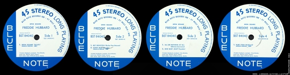 Hubbard-Open-Sesame-labels4-MM-1800
