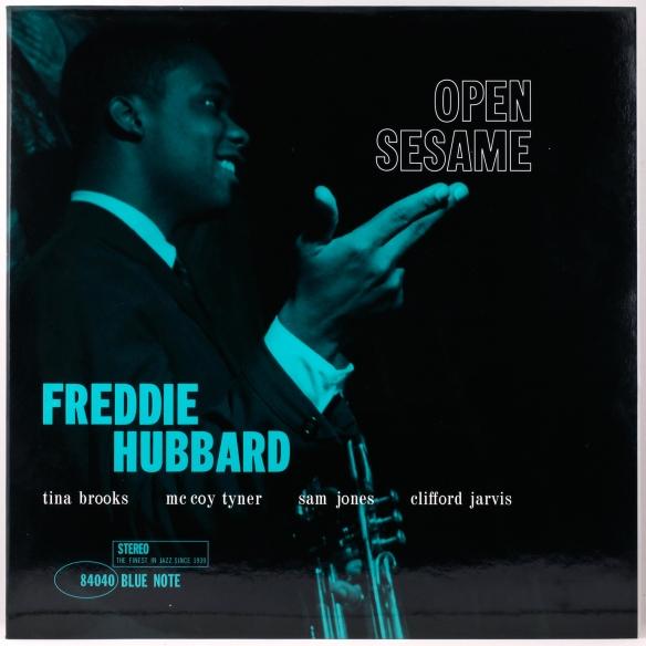 Hubbard-Open-Sesame-MM-1800