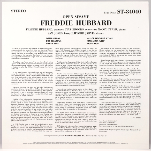 Hubbard8--back-cover-MM-1800