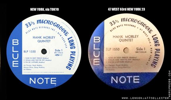 Mobley-1550-label-coparison