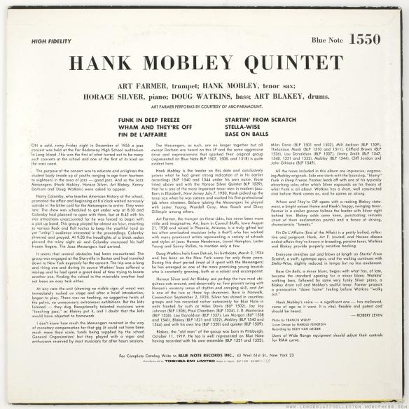 Mobley-1550-rear-cover-1800-LJC