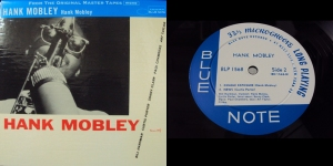Mobley-1568-2012-discogs