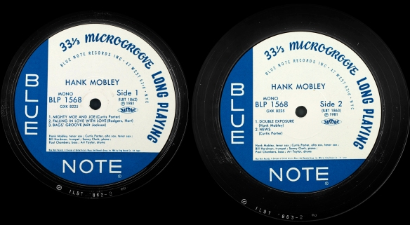 Mobley-1568-King-labels-1800