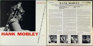 Mobley-1568-original-cover