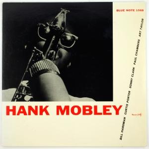 Mobley-1568-Toshiba-1800
