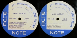 Mobley-1658-original-labels