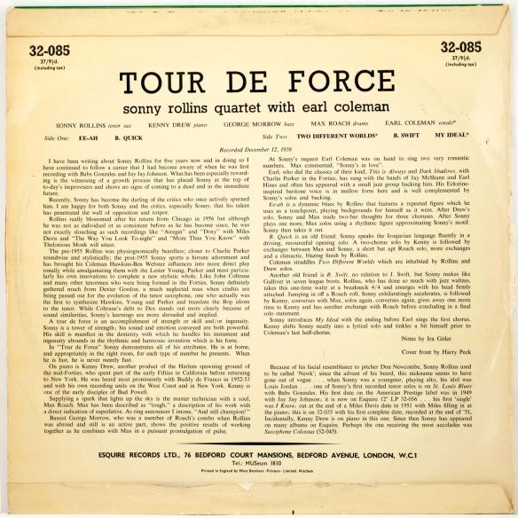 Rollins-tour-de-force-backcover-1800-LJC