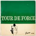 Rollins-tour-de-force-cover-1800-LJC