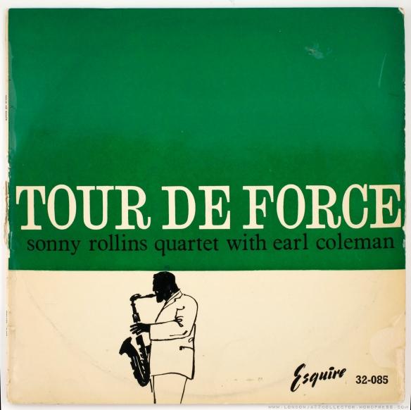 Rollins-tour-de-force-cover-1800-LJC
