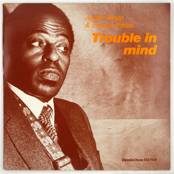 Shepp-Trouble-in-Mind-cover-1800-LJC