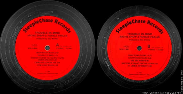 Shepp-Trouble-in-Mind-steeplechase-labels-1800-LJC