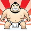 Sumo-square