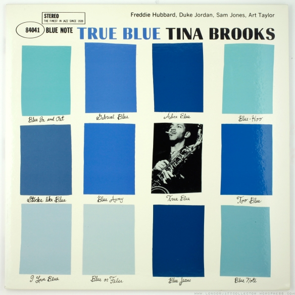 Tina-Brooks-True-Blue-cover-JP-1800-LJC