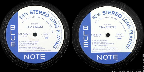 Tina-Brooks-True-Blue-labels-JP-1800-LJC