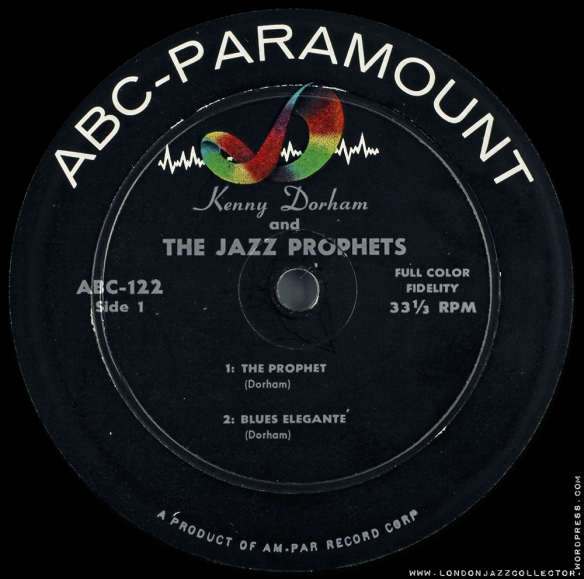 ABC-Paramount-Jazz-Label-pre-impulse-1000-LJC