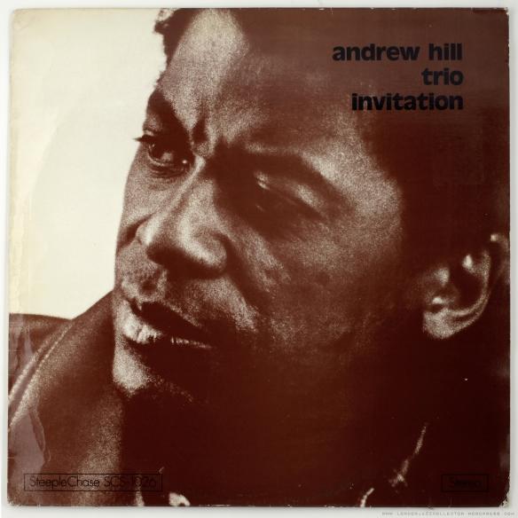 Andrew-Hill-Invitation-1974-frontcover-1800-LJC