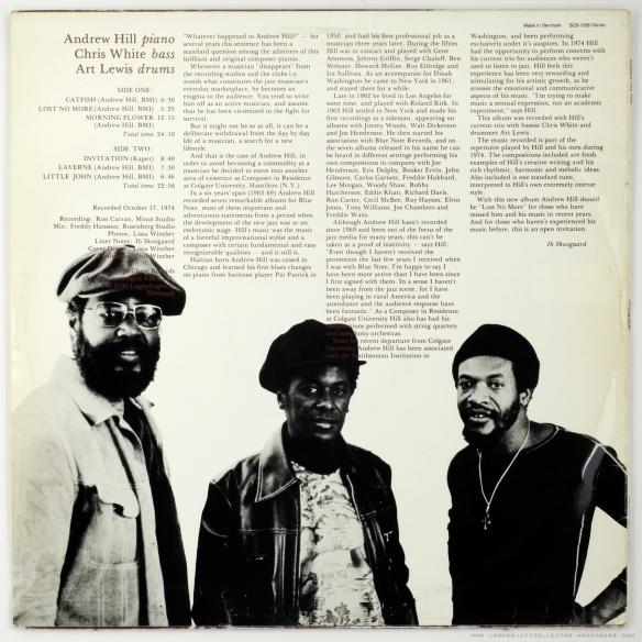 Andrew-Hill-Invitation-1974-rearcover-1800-LJC