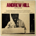Andrew-Hill-One-for-One--frontcover-1800-LJC