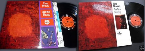 Archie-Shepp-Fire-Music-alt-covers