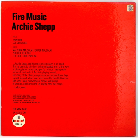 Archie-Shepp-Fire-Music-back-cover-1800