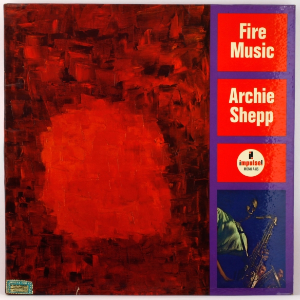 Archie-Shepp-Fire-Music-cover-1800