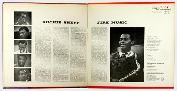 Archie-Shepp-Fire-Music-gatefold-1800