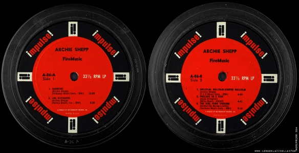 Archie-Shepp-Fire-Music-labels-LJC-1800