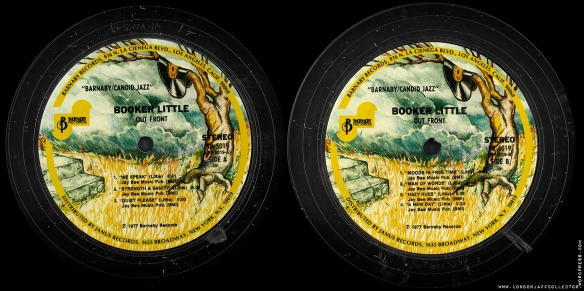 Booker-Littlecandid-labels-1800-LJC