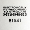 Electronic-warning-1600